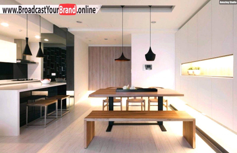 Herausragende Ideen Offene Küche Wohnzimmer Und Unglaubliche von Ideen Offene Küche Wohnzimmer Bild
