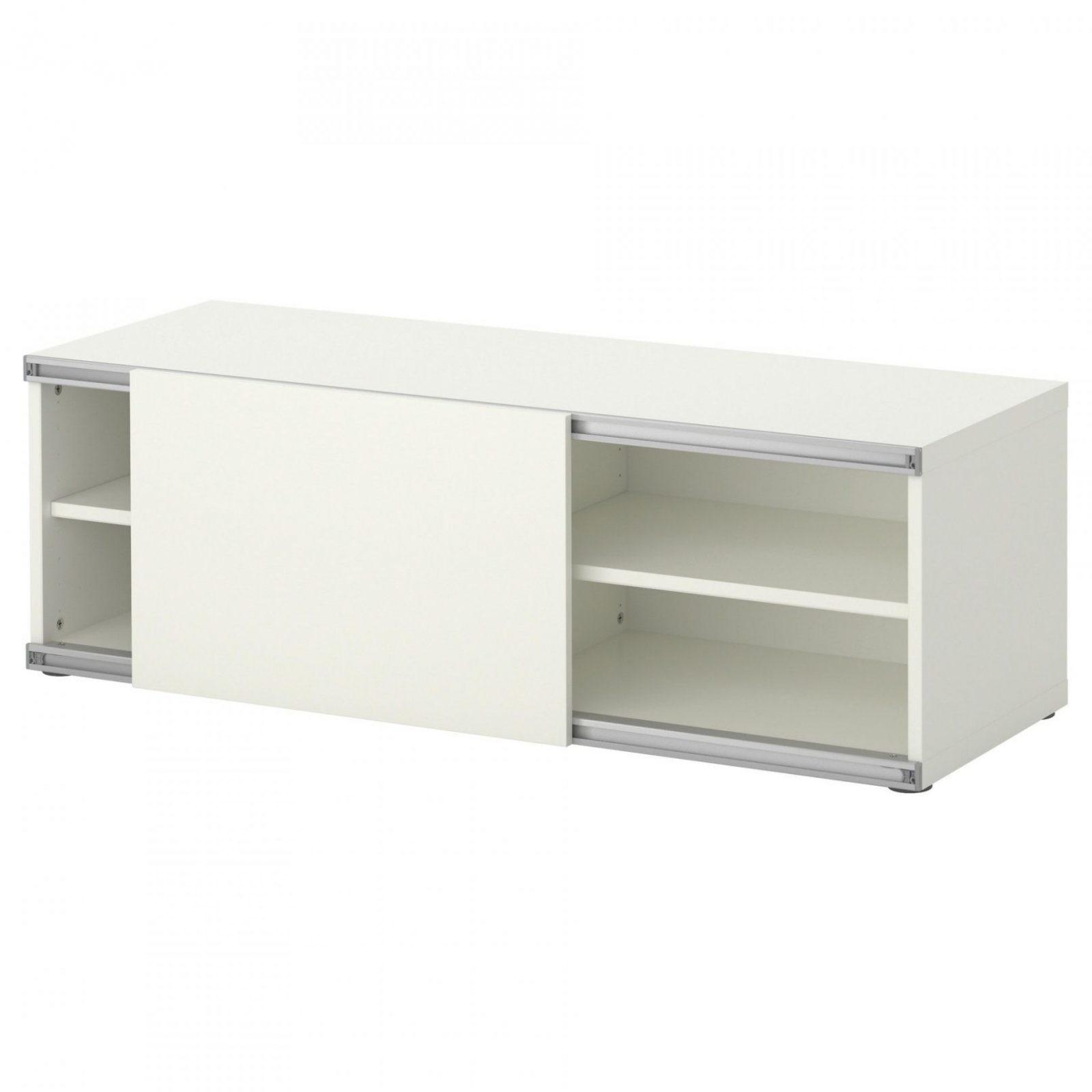 Herrlich Bestå Aufbewahrung Mit Schiebetür Ikea Ikea Für Kommode von Sideboard Mit Schiebetüren Ikea Photo