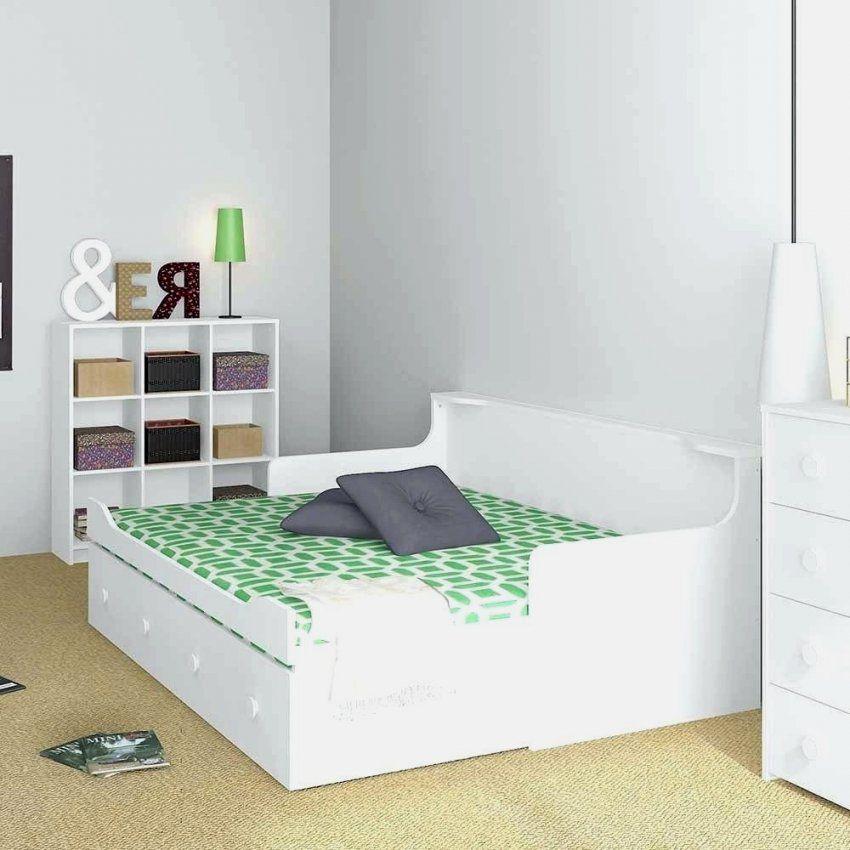 Herrlich Bett Ausziehbar Ausziehbares Phenomenal Auch Ikea Zum von Ausziehbares Bett Gleiche Höhe Bild