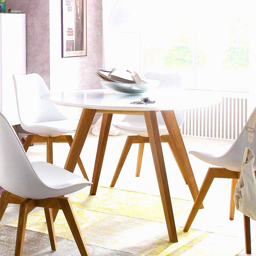 Herrlich Küchentisch Mit Stühlen 70Er Jahre 4178 Tisch Stuehle von Küche Tisch Und Stühle Photo