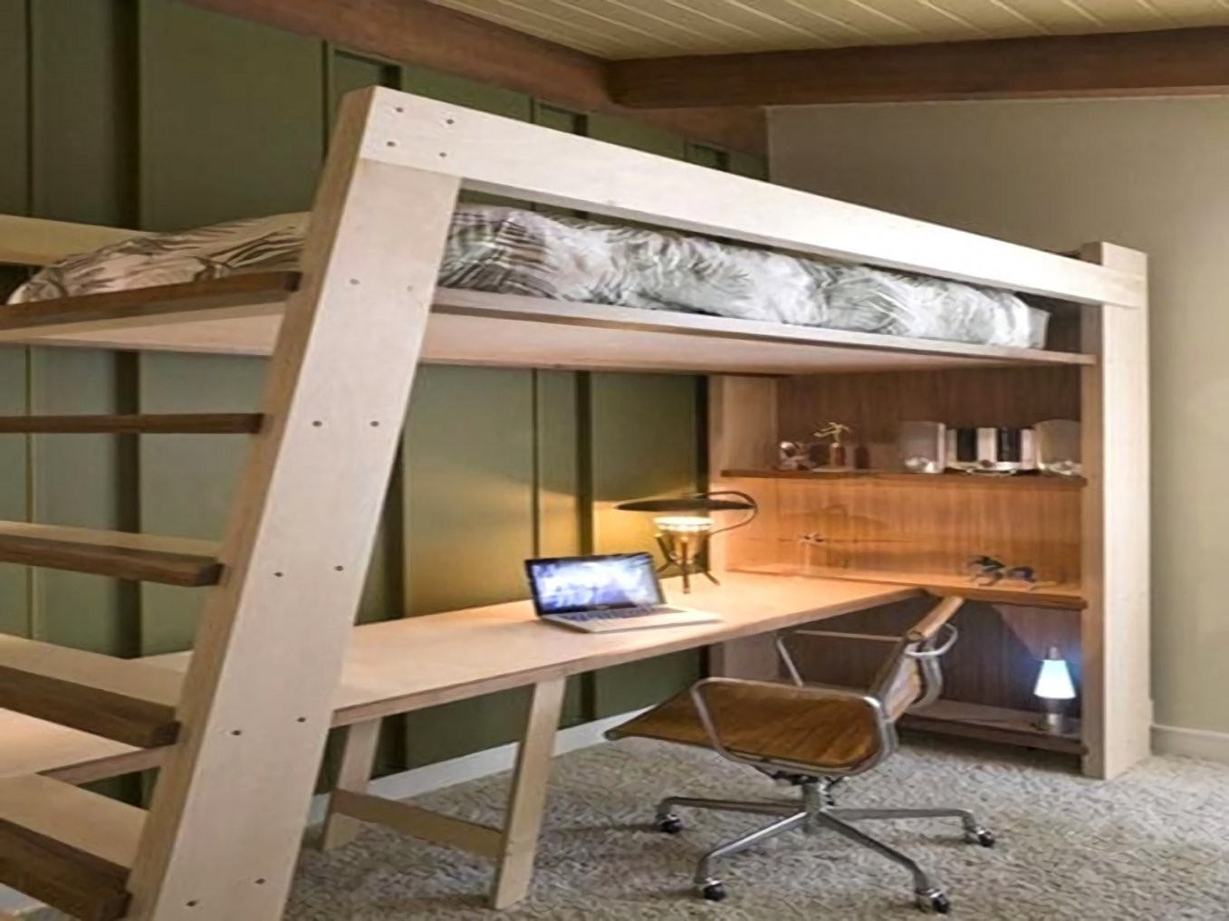 Herrlich Schlafzimmer Ideen Kleine Räume Ist Tolle von Jugendzimmer Ideen Für Kleine Zimmer Bild