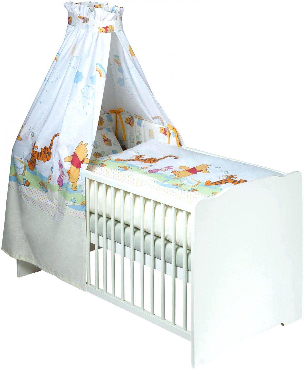 Himmel Babybett Bett Anbringen Selber Machen Kinderbett Nahen von Himmel Für Kinderbett Selber Machen Bild