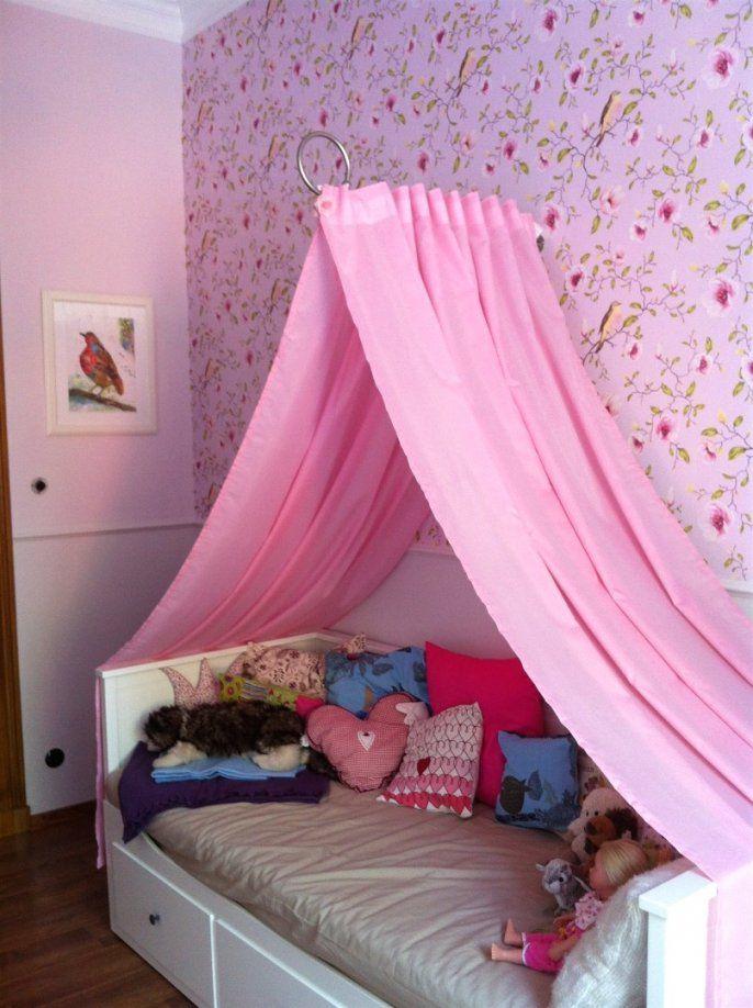 Himmel Bett Wunderbar Auf Dekoideen Fur Ihr Zuhause In Nauhuri 2 von Himmel Für Bett Ikea Bild