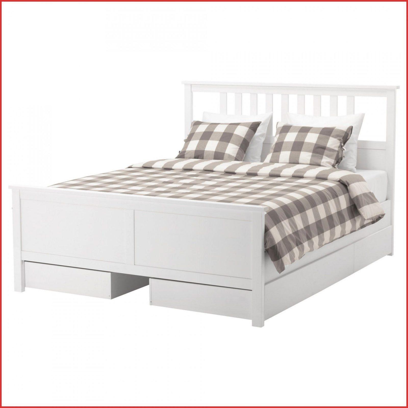 himmel f r bett 268530 wohnzimmer mit holz dachschr ge mit himmel von himmel f r bett ikea photo. Black Bedroom Furniture Sets. Home Design Ideas