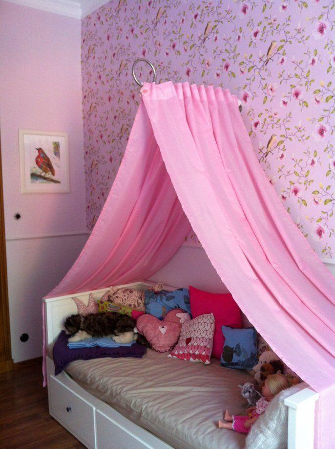 Himmelbett Ikea Mit Ehrfürchtiges Himmelbett Kinder von Himmelbett Kind Selber Bauen Photo