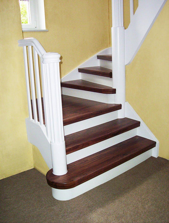 h&k treppenrenovierung treppenhaus renovierung & sanierung step von
