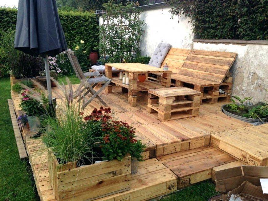 Hochbeete Anlegen Garten Hochbeet Frisch Gallery Of Treppe Terrasse von Treppe Im Garten Selbst Bauen Bild
