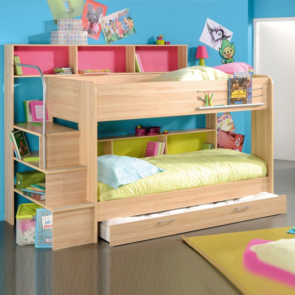 hochbett diy hochbett mit furs wohnideen blog diy with hochbett diy hochbett diy with hochbett. Black Bedroom Furniture Sets. Home Design Ideas