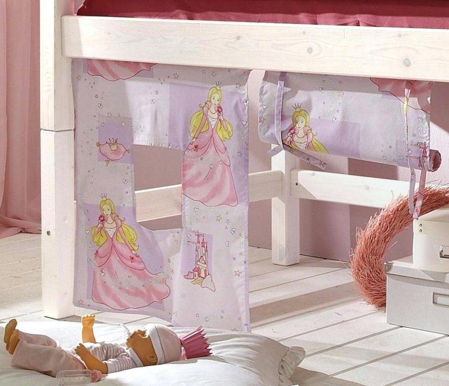Hochbett Schloss Erstaunlich Prinzessin Bett Kinder Gnstig Kaufen von Prinzessin Hochbett Selber Bauen Photo