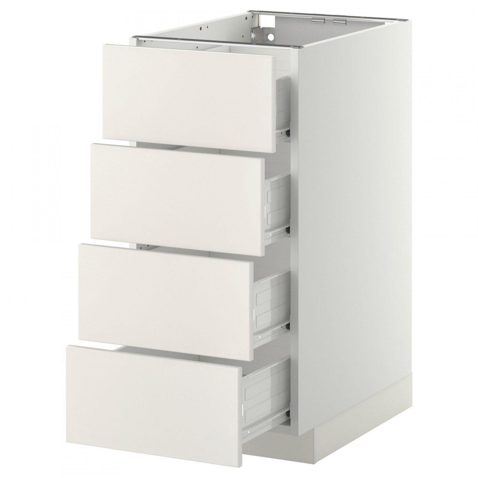 Hochschrank 30 Cm Breit Küche von Spülenunterschrank 50 Cm Ikea Bild