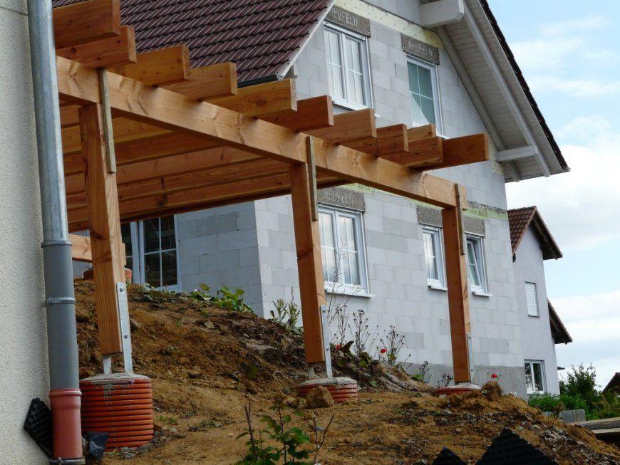 balkon anbauen holz kosten kreative ideen f r innendekoration und von anbaubalkon holz selber. Black Bedroom Furniture Sets. Home Design Ideas