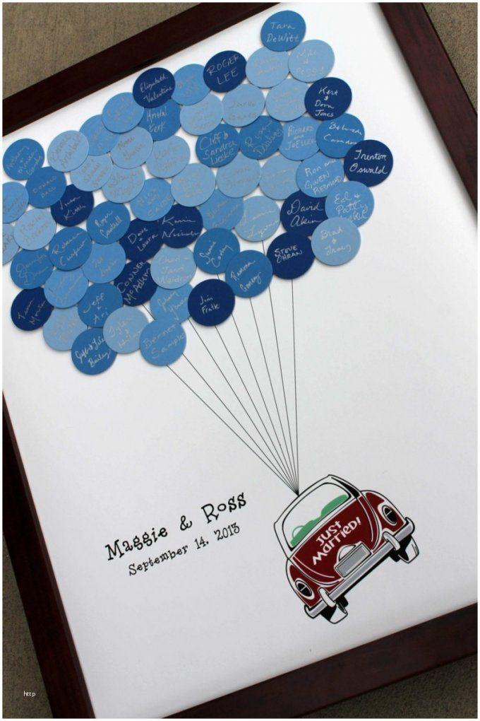 Hochzeitsbuch Seite Gestalten Vorlage Hübsch Gästebuch Für Hochzeit von Kreative Bilder Selbst Gestalten Photo