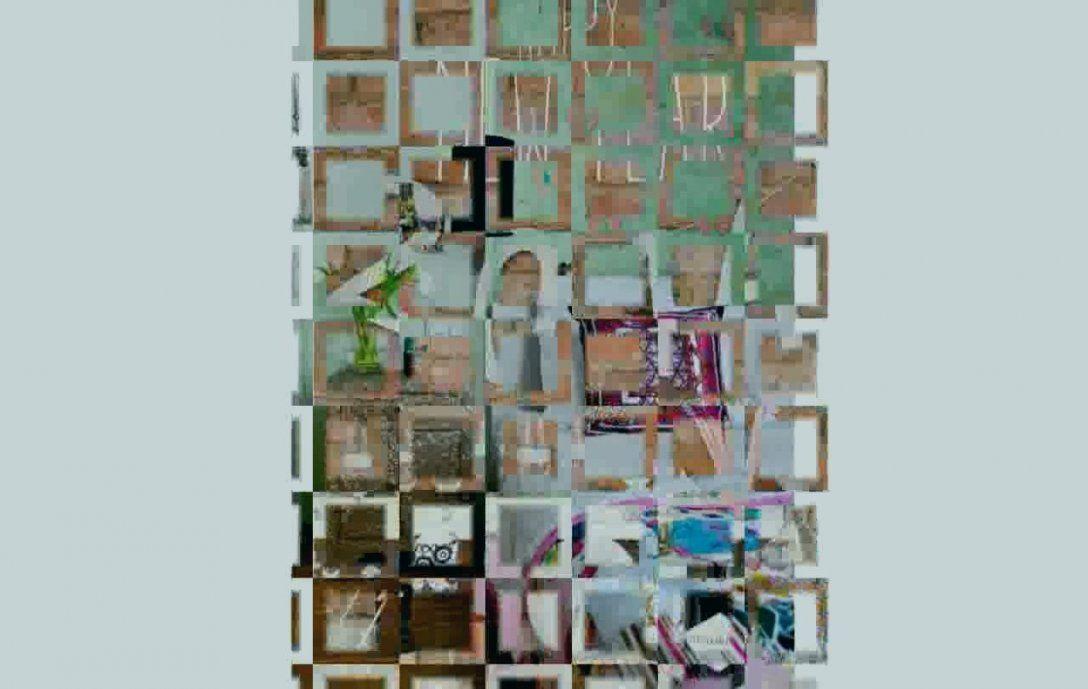 Hochzeitsdeko Ideen Selber Machen Inspirational Zimmer Deko Ideen von Zimmer Deko Ideen Selber Machen Bild