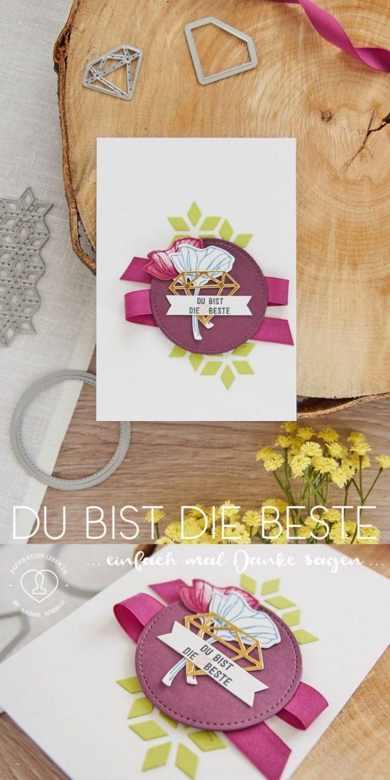 Hochzeitskarten Selber Machen Kostenlos Elegant Hochzeitskarten Line von Kreative Bilder Selbst Gestalten Bild