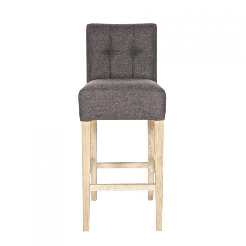 hocker mit ruckenlehne barhocker lino in taupe lehne von barhocker grau mit lehne photo haus. Black Bedroom Furniture Sets. Home Design Ideas