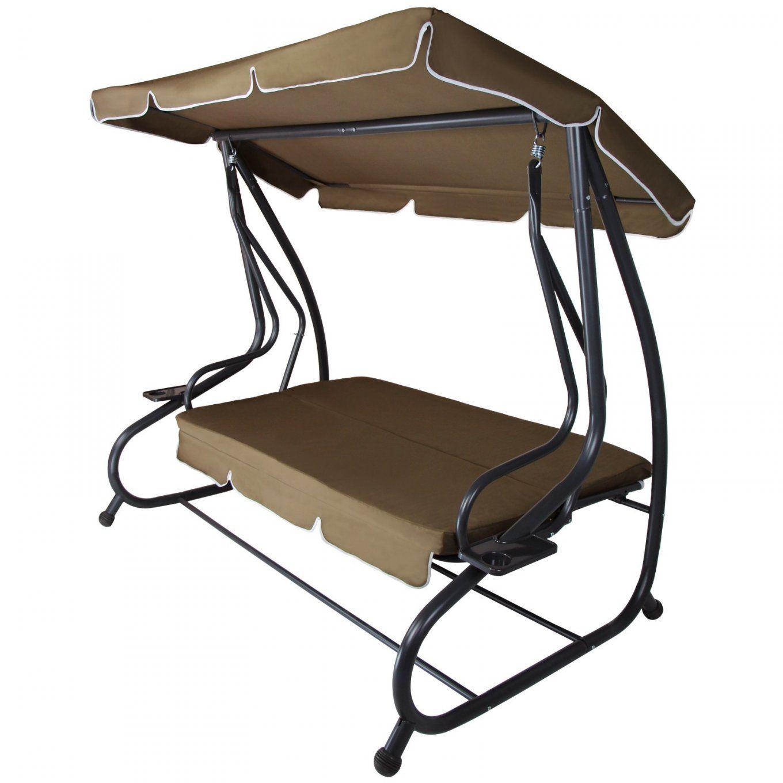 Hollywoodschaukel 4 Sitzer Lx69 – Hitoiro von Hollywoodschaukel 4 Sitzer Günstig Bild