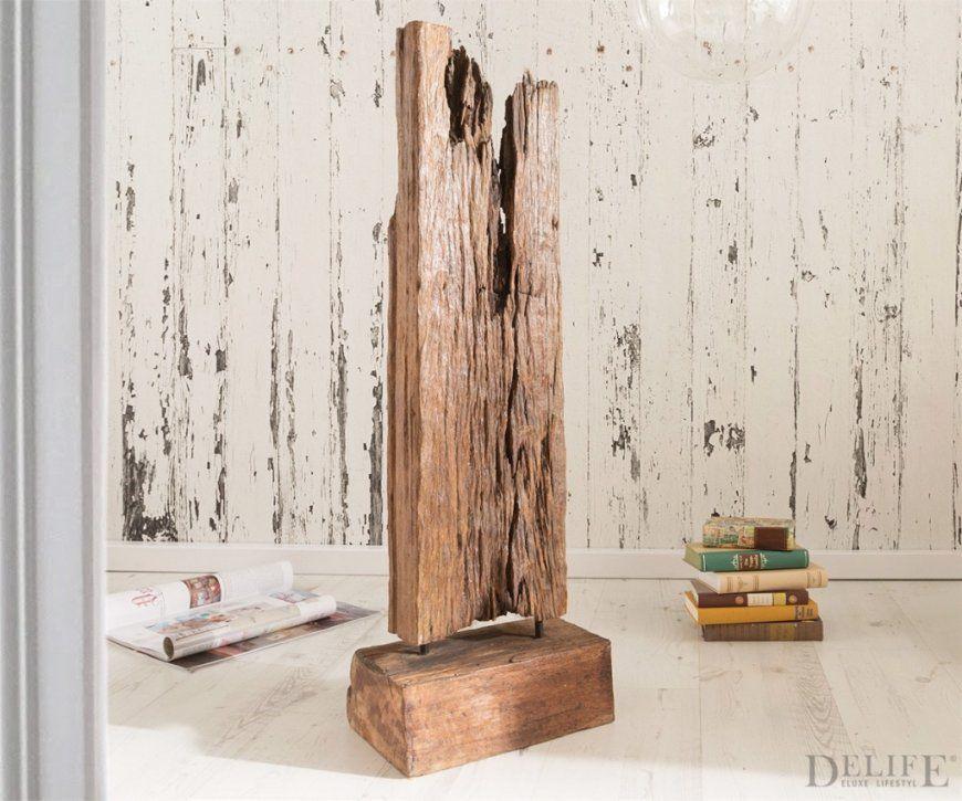 Holz Deko Selbstgemacht Mit Holz Deko Selber Machen Interessant On von Holz Dekoration Selber Machen Bild