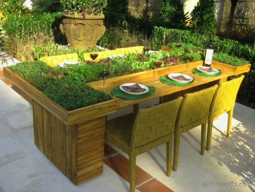 Holz Gartenmöbel Selber Bauen von Bauholz Gartenmöbel Selber Bauen Bild