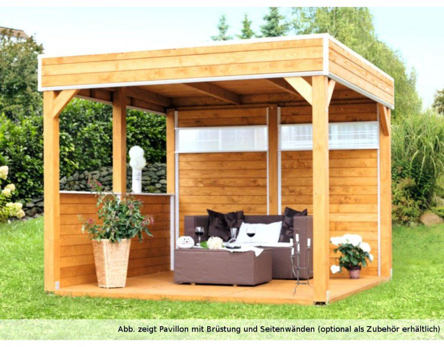 gartenpavillon selber bauen anleitung haus design ideen. Black Bedroom Furniture Sets. Home Design Ideas