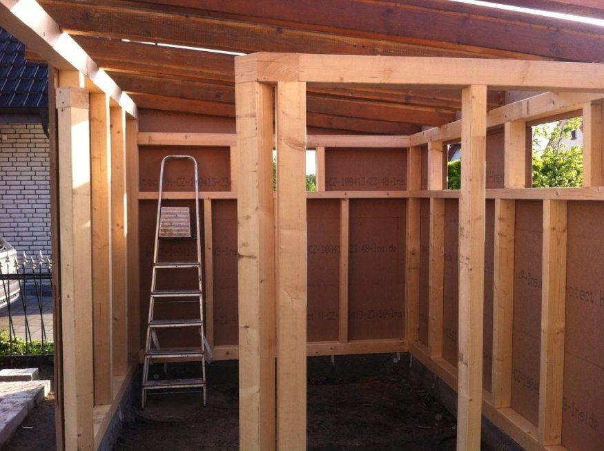 Gartenhaus modern selber bauen haus design ideen for Gartenhaus modern selber bauen