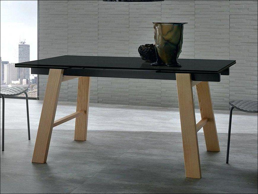 modern gartentisch holz rustikal selber bauen kartaginafo zum avec von holz stehtisch selber. Black Bedroom Furniture Sets. Home Design Ideas