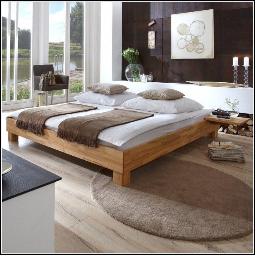 Holzbalken Bauhaus Mit Bett Aus Alten Balken Betten House Und Und von Bett Aus Alten Holzbalken Bild