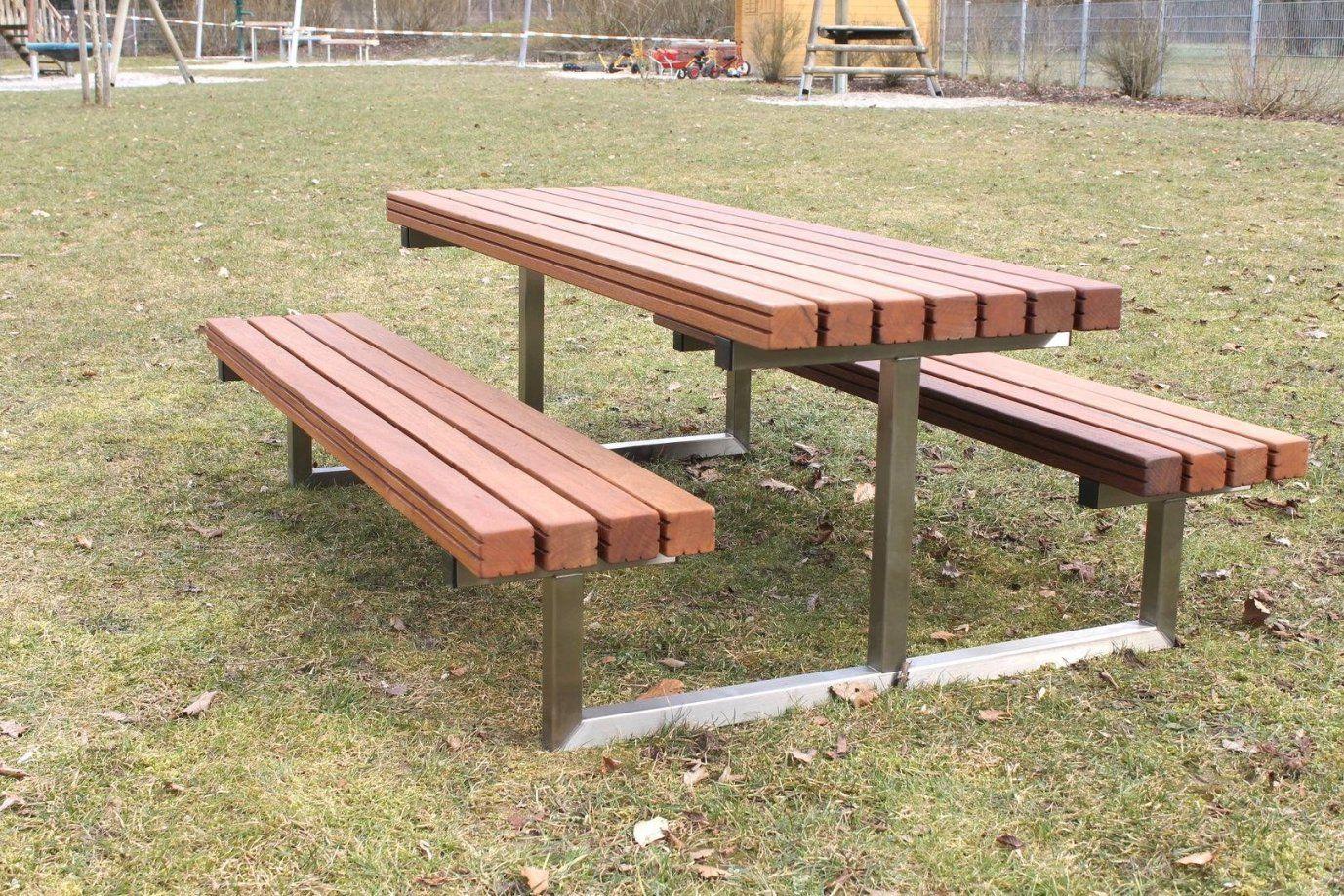 Holzbank Esstisch Cool Luxus 40 Tisch Bank Kombination Selber Bauen von Tisch Bank Kombination Selber Bauen Bild