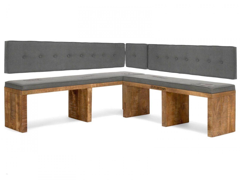Holzbank Esstisch Großartig Luxus 40 Tisch Bank Kombination Selber von Tisch Bank Kombination Selber Bauen Bild