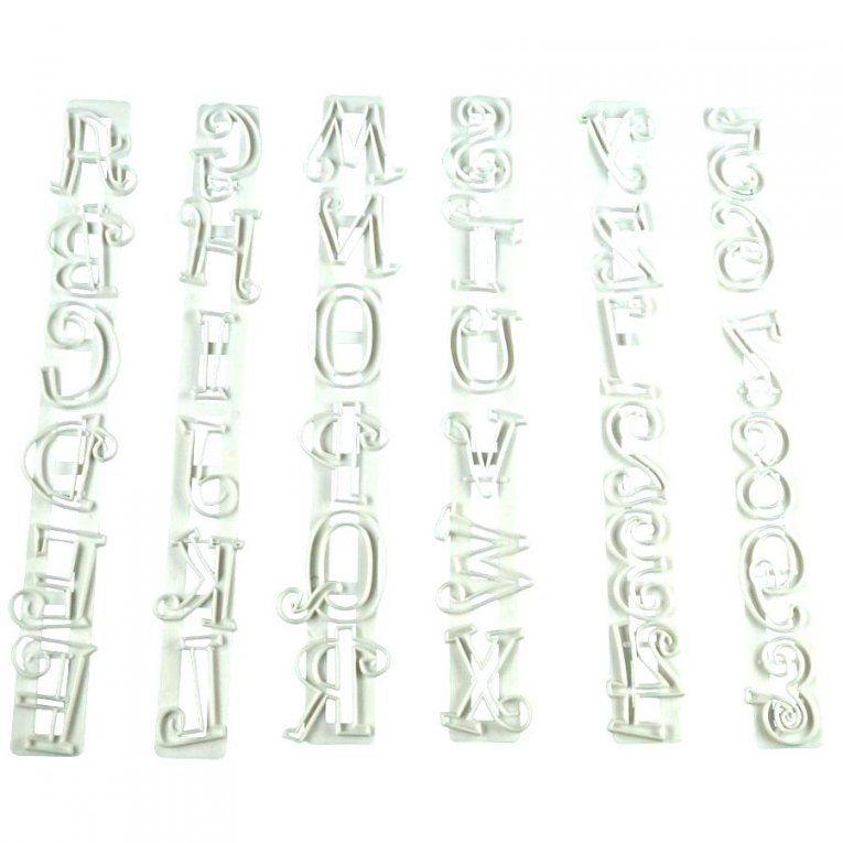 Holzbuchstaben Deko Buchstaben Kinderzimmer Selbst Machen Kaufen von Buchstaben Kinderzimmer Selber Machen Bild