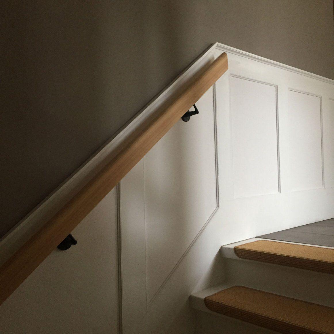 Holzkassetten Als Wandvertäfelung Selber Bauen von Wandvertäfelung Holz Selber Machen Photo