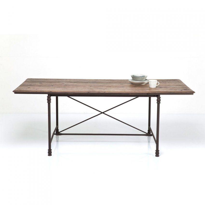 Holzplatte Tisch Kaufen Cool Esstische With Holzplatte Tisch Kaufen von Tisch Mit Metallgestell Und Holzplatte Photo