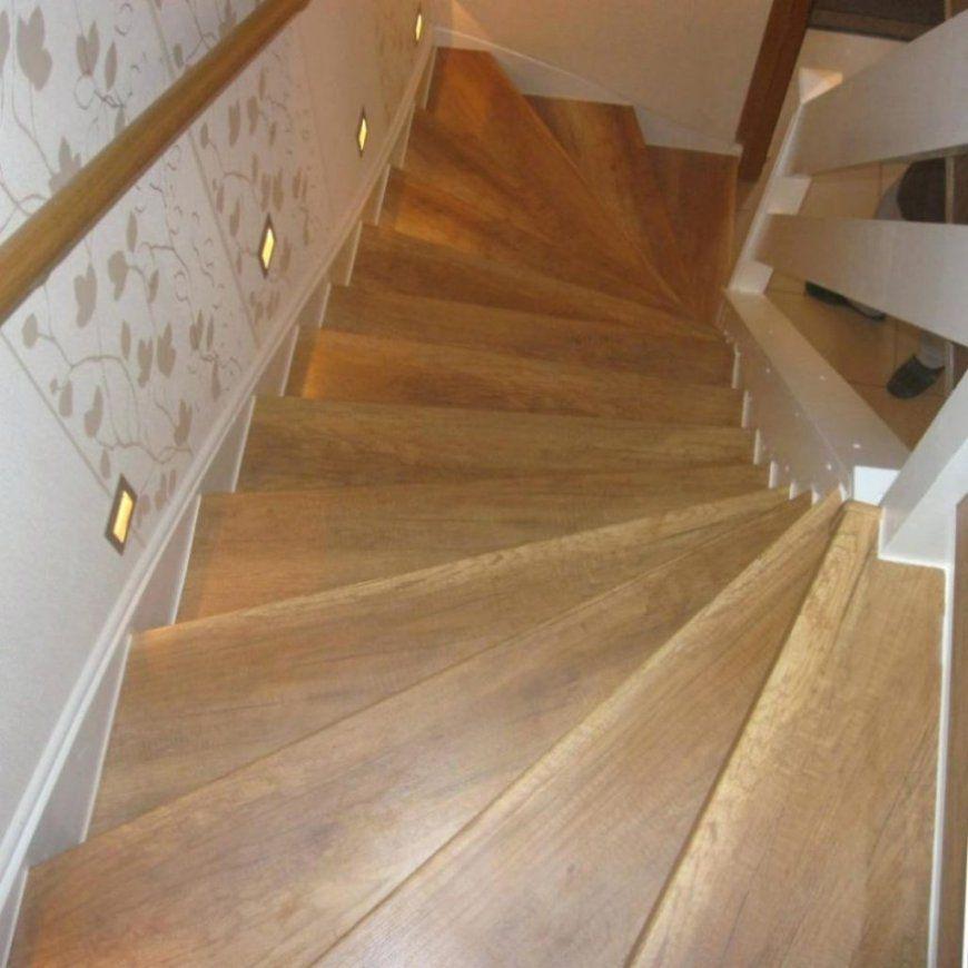 Holztreppe Abschleifen Schone Streichen Ohne Innenarchitektur von Holztreppe Streichen Ohne Abschleifen Photo