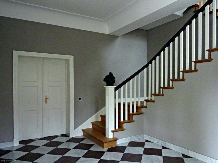 Holztreppe Holztreppen Preis Holztreppe Streichen Ohne Abschleifen von Holztreppe Streichen Ohne Abschleifen Photo