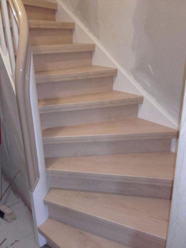 Holztreppe Rutschfest Machen Affordable Hafa Treppen Frisch Alte von Alte Treppe Neu Gestalten Photo