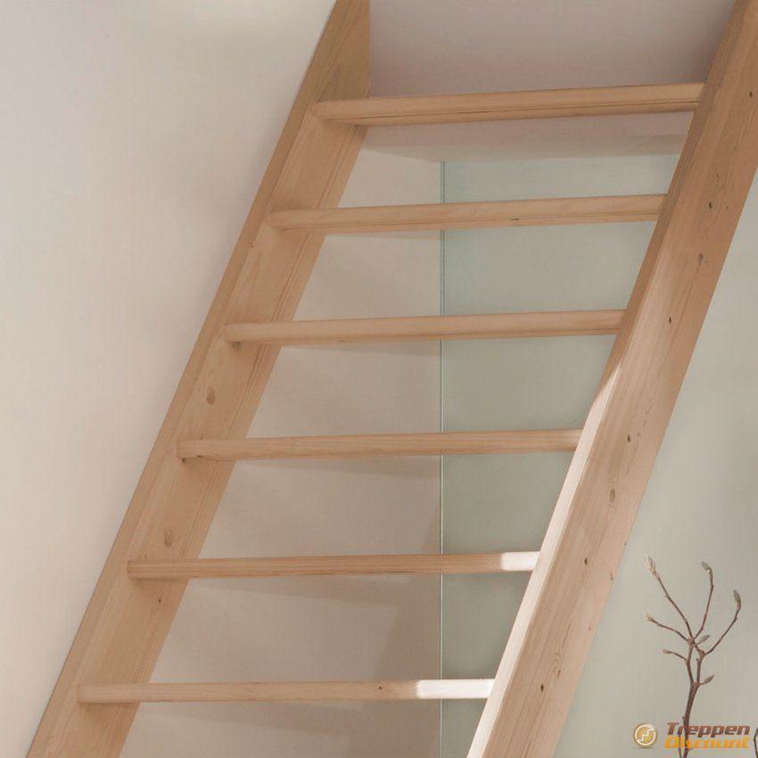 Holztreppe Streichen Ohne Abschleifen Holztreppe Streichen Ohne von Holztreppe Streichen Ohne Abschleifen Bild