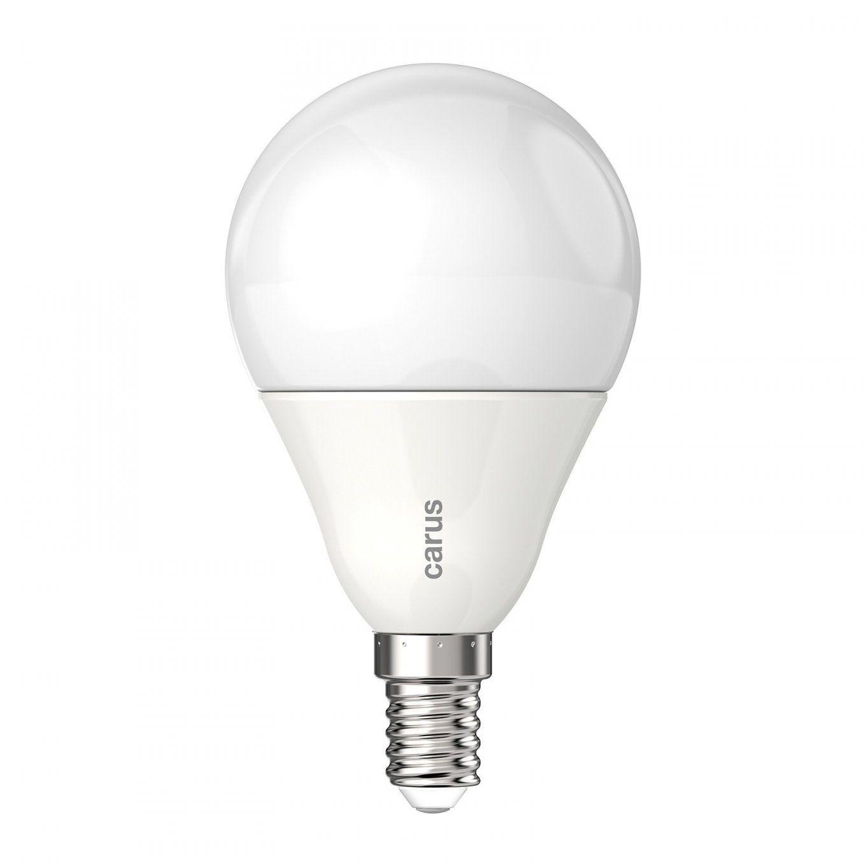 Hornbach Led Deckenleuchten Dimmbar Yarial = Led Lampen Dimmbar von Ikea Led Lampen Dimmbar Photo