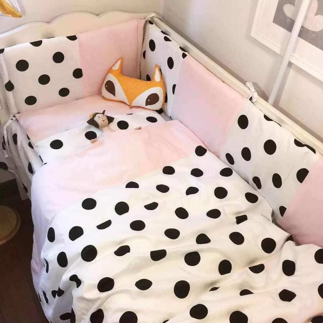 Horrible Bed Sheet Types Fabrics Threadsgarnet Hill Flannel von Polka Dotted Bed Sheets Photo