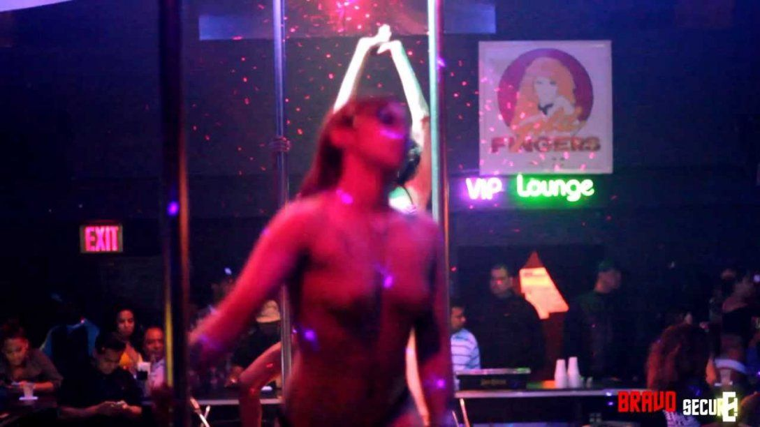 Hot 97 Dj Funk Master Flex & Dj Martian @ Infinity Night Club Nyc von Infinity Club Hannover Fotos Bild