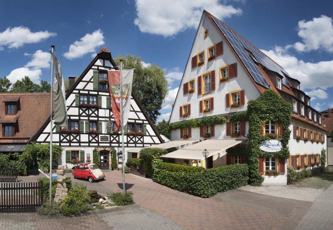 Hotel Restaurant Lohmühle Bayreuth Germany  Booking von Brauereigasthof Goldener Löwe Bayreuth Photo