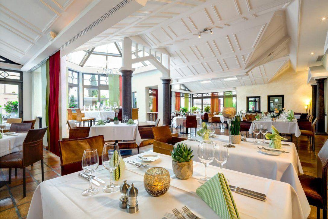 Hotel Traube Am See Friedrichshafen Germany  Booking von Hotel Traube Am See Fischbach Photo