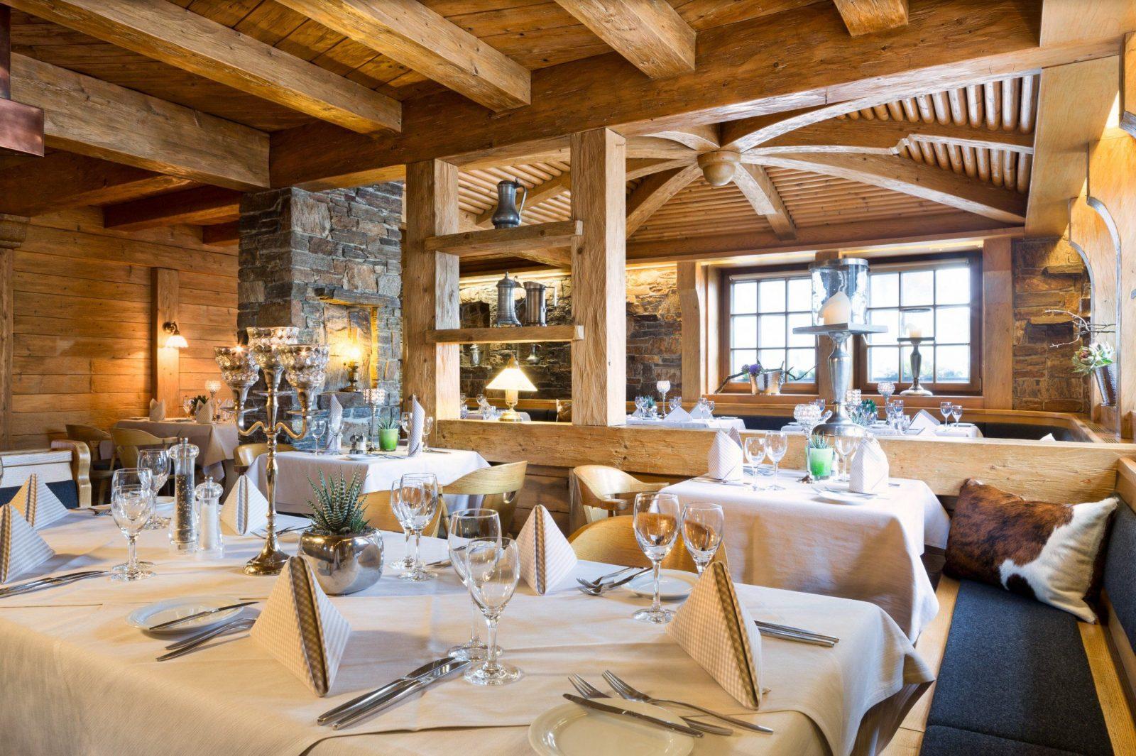Hotel Traube Am See  Friedrichshafen – Hotel Info von Hotel Traube Am See Fischbach Photo