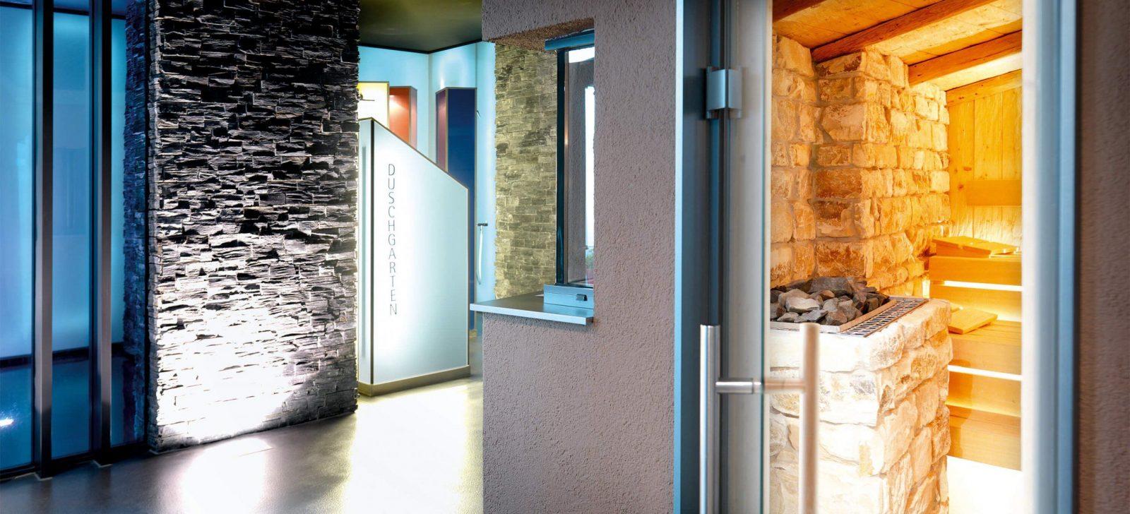 Hotel Traube Am See In Friedrichshafen Am Bodensee von Hotel Traube Am See Fischbach Photo