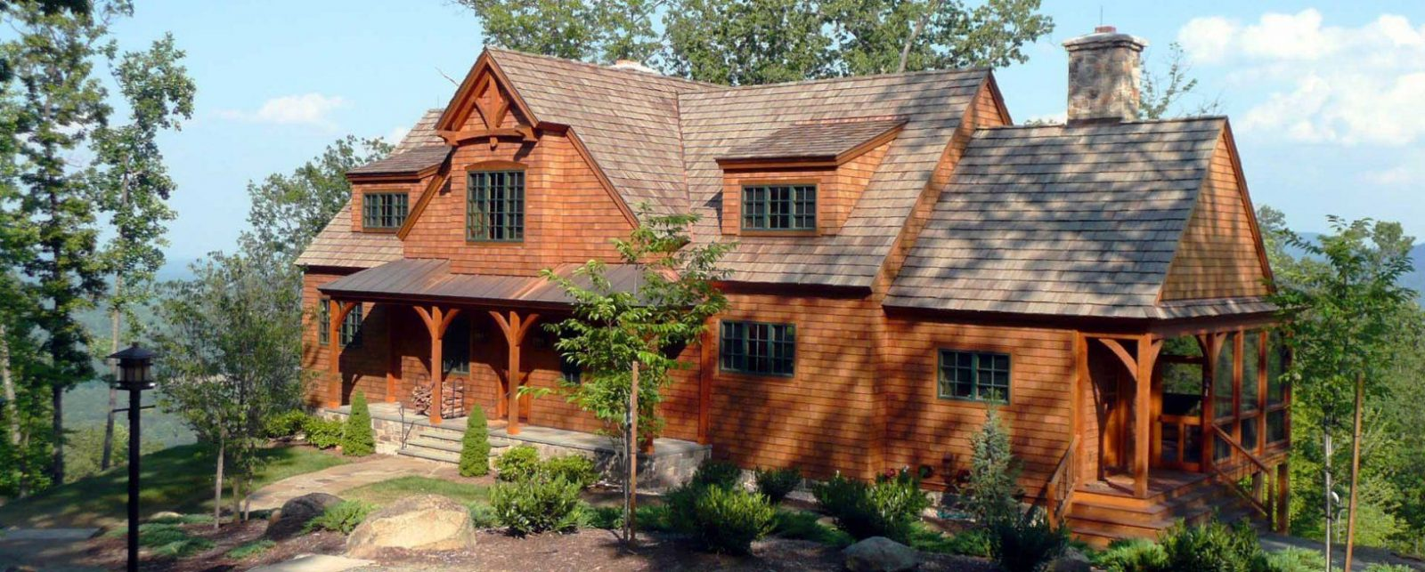 House Plan Timber Frame Homes  Post And Beam Plans Timberpeg Post von Mill Creek Post And Beam Bild