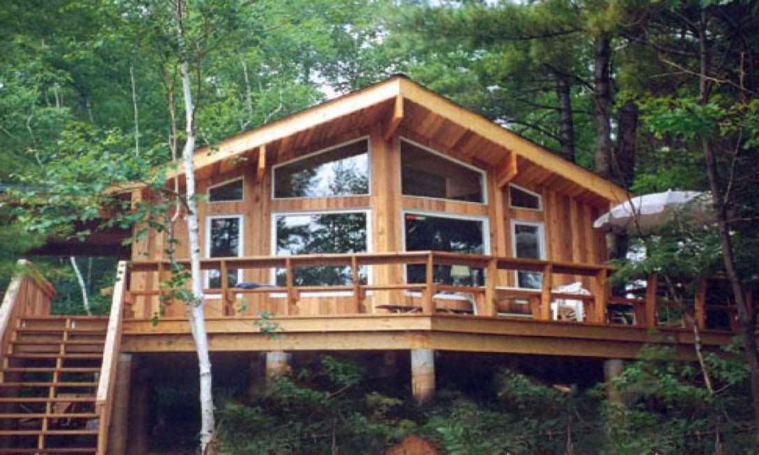 House Plan Timber Frame Homesmill Creek Post Beam Company Sli von Mill Creek Post And Beam Bild