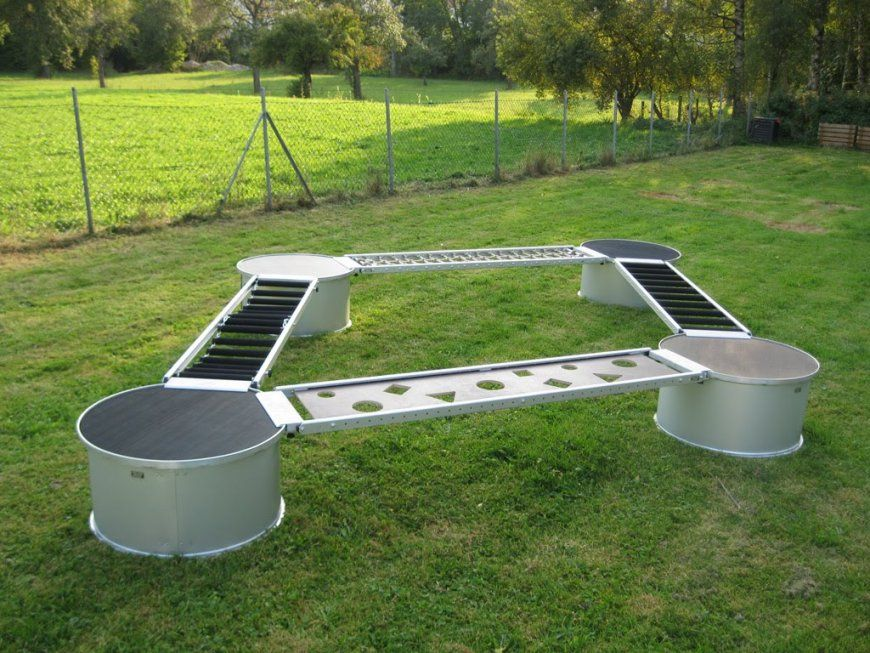 Hundepool selbst bauen gallery of mit with hundepool selbst bauen best intex frame pool in - Hunde pool bauen ...