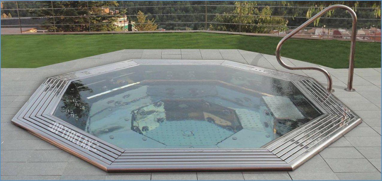 Hunde Pool Selber Bauen Finest Full Size Of Schne Dekoration Und von Hunde Pool Selber Bauen Photo