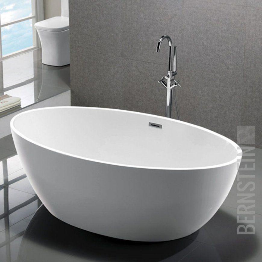 Ideal Standard Freistehende Badewanne Vz03 Hitoiro Durchgehend Am von Ideal Standard Freistehende Badewanne Bild