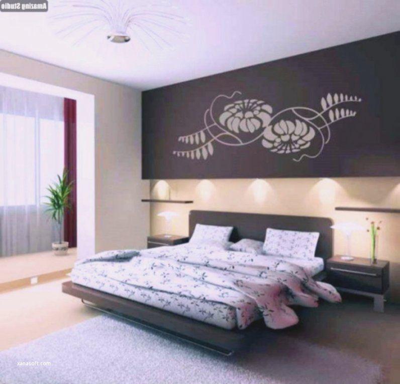 Schlafzimmer Schick Schlafzimmer Renovieren Ideen Lieblich von ...