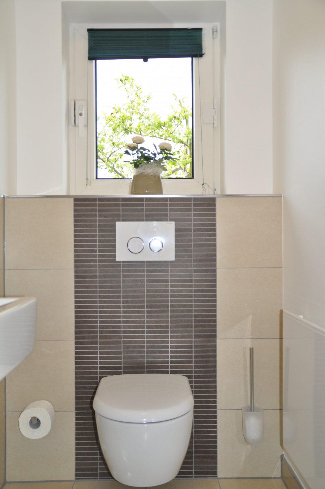 Ideen Fur Gaste Wc Gestaltung Mit Download Fliesen Gaste Wc von Fliesen Gäste Wc Lösungen Photo