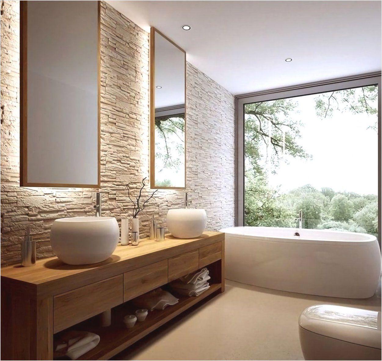 Ideen Mit Holz Mit Badezimmer Ideen Holz Glänzend On In Stilvolle von Badezimmer Ideen Mit Holz Photo